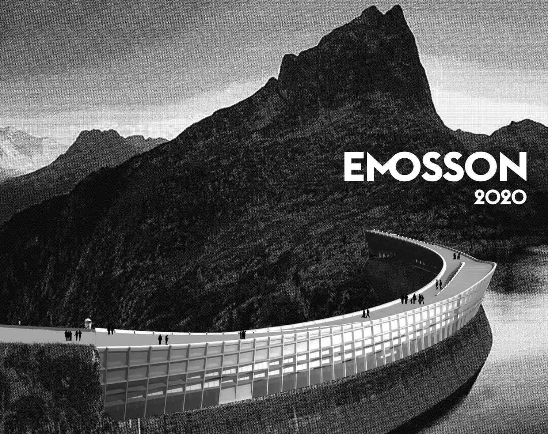 emosson-2020